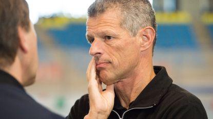 Jacques Borlée en Waalse atletiekfederatie al langer op ramkoers: 'Geldwolf' vs 'amateurs', jaargang 10