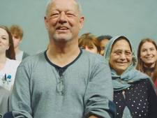 Deens televisiespotje geeft krachtige boodschap