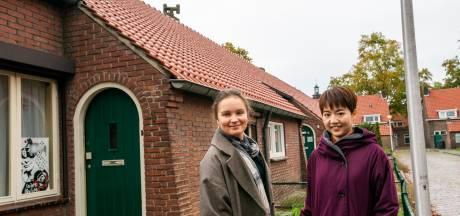 Een dansshow geïnspireerd op Helmond: 'De stad verkennen en dan dansen'