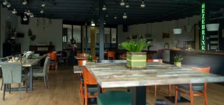 Vrees voor toekomst door geldnood bij dorpshuizen in Overijssel en Gelderland: 'Het is heel nijpend'