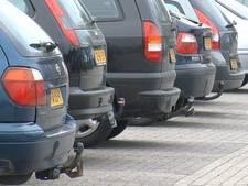 Nieuwe parkeerregels in Vlissingen nog onduidelijk