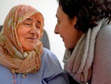 Ayse (85) uit Enschede heeft alzheimer, maar waar kan ze terecht?