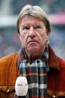 "Aad de Mos fileert 'Madurodam-elftal' Willem II: ""Onthutsend"""
