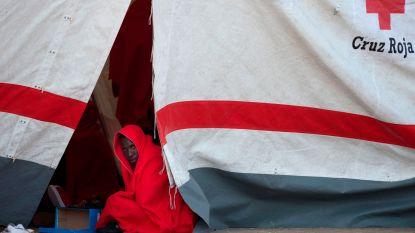 """Rode Kruis herdenkt slachtoffers tijdens Last Post: """"Jaarlijks sneuvelen er nog 20 hulpverleners"""""""