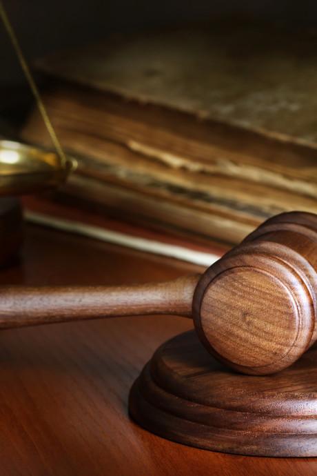 Verdachte WW-fraudeurs hoeven 1,5 ton niet terug te betalen, omdat Belastingdienst geen onderzoek deed