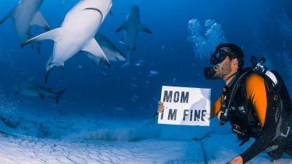 'Mom, I'm fine'-blogger brengt kledinglijn uit
