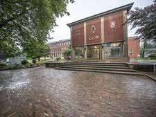 Kantoorgebouw GGD IJsselland goed voor Erfgoedprijs