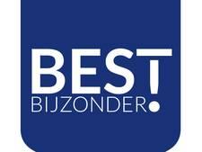 Verbreding dorpsmarketingproject Best Bijzonder!