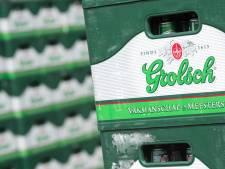 Man uit Haaksbergen (25) week de cel in voor diefstal bierkratten