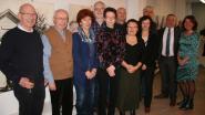 Wijkwerking Sint Mariaburg viert 35ste verjaardag