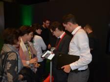 Sint-Lievenscollege pioniert met chatbot die scholieren helpt studiemethode te verbeteren