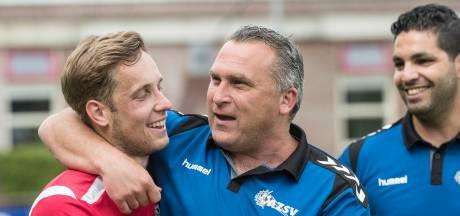 AZSV wil Eemdijk van titel afhouden