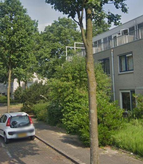 Man gewond na steekincident in woning Amstelveen