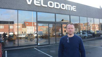 """Verdeler van speedbikes vestigt zich in Beveren: """"Klanten smeekten bijna om hier filiaal te openen"""""""