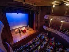 Enschedese theaters willen overzicht voor jeugdvoorstellingen