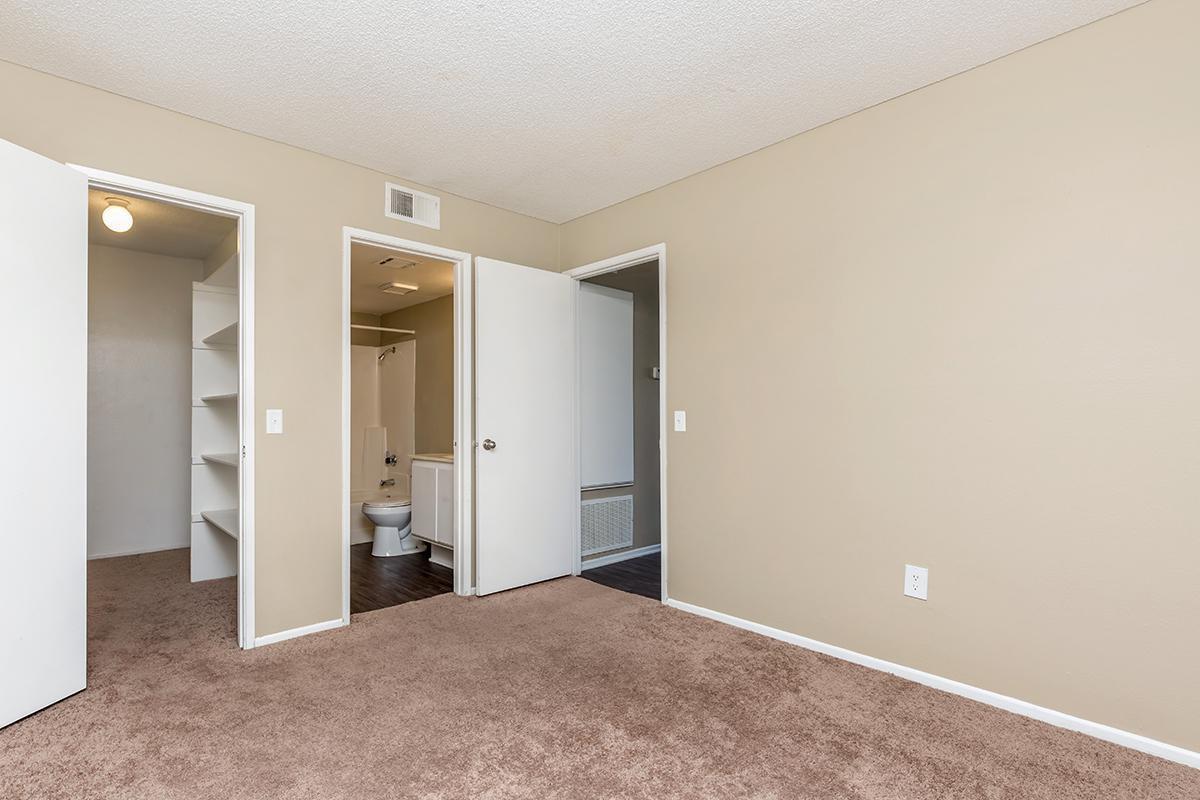 Chambre Ouverte Salle De Bain 12 choses que vous n'imaginez pas au sujet de l'appartement