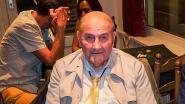 Oud-schepen en Leeuwkens-stichter Ernest Van den Broeck (82) overleden