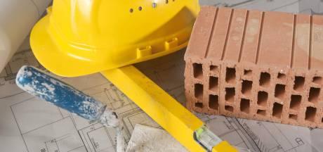 GroenLinks Etten-Leur: 'Nul goedkope huizen in drie jaar. Onbestaanbaar'
