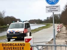 Rechtbank vonnist in zaak verdronken peuter in Drentse Ubbena