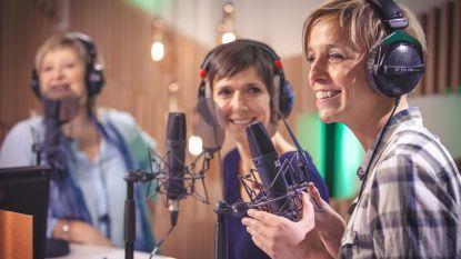 """Audit geëist na heisa om vergoedingen voor live-radio: """"Ja, VRT maakt hier winst op"""""""