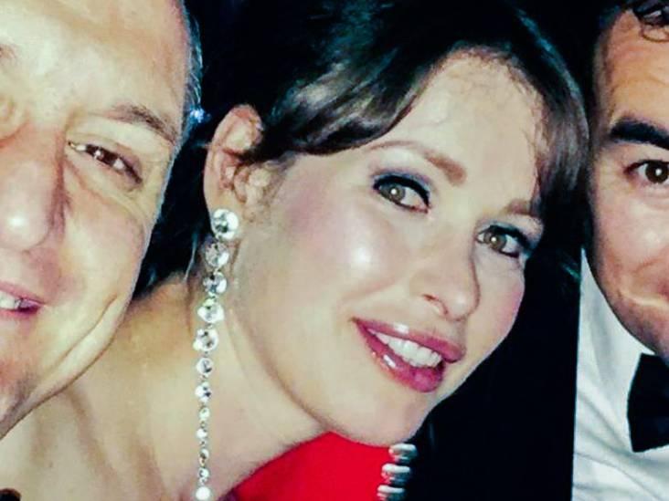 Gendtse globetrotter Heidi kijkt vanuit Saoedie-Arabië met verbazing naar Nederland
