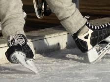 Dramatische wending: Streep door ijsbaan in Hoogeveen (en dat kost de gemeente tonnen)