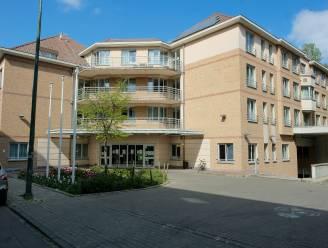 32 bewoners Elsens rusthuis Jean Van Aa besmet met corona