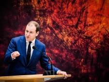 Verbijstering in Den Haag om beperking contactonderzoek Amsterdam: 'Onacceptabel'