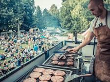 Amsterdam blijkt festivalkampioen van Nederland