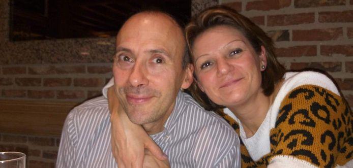 Daniel Antuna en Petra De Cock van 't Stoveke halen voor de twaalfde keer een Michelinster binnen.