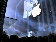 Apple accusé de rendre gay: une première audience à Moscou