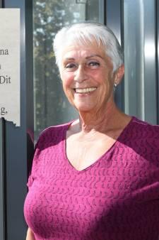 Johannes (86) vindt dochter na 40 jaar terug: 'Vreselijk om mijn dochter achter te laten'