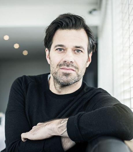 Hoe topchef Sergio Herman zijn culinaire imperium verder uitbouwt met de opening van Le Pristine