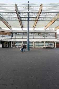 Ziekenhuizen in Doetinchem en Winterswijk volledig rookvrij: 'In het café mag het ook niet meer'