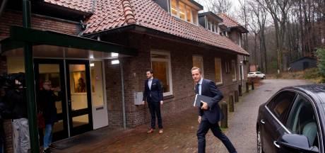 Kamer: Kabinet moet zich inzetten voor doorstart Hoenderloo Groep