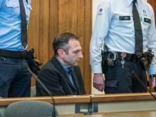 Un ancien policier risque cinq ans de prison pour avoir escroqué les parents de la femme qu'il a tuée