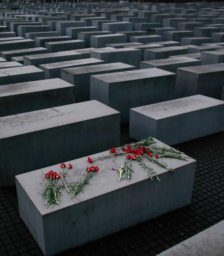 Steenrijke Duitse familie geeft miljoenen aan holocaustoverlevenden na ontdekken naziverleden