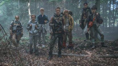 De nieuwe Netflix-topper is er eentje van Deense makelij