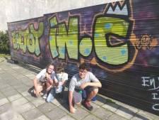 Enjoy in C, l'appel à projet pour les jeunes Carolos est relancé avec plus de moyens