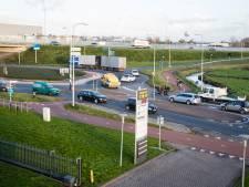Omwonenden N11 bij Bodegraven blijven last houden van verkeerslawaai: Rijkswaterstaat pakt hinder niet aan