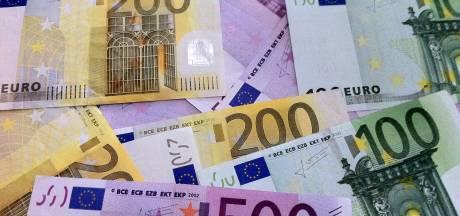 Deadline subsidieaanvraag Hellendoorn nadert