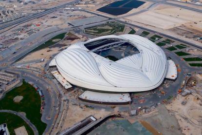 Franse onderzoeksrechter aangesteld in onderzoek naar toewijzing WK 2022 aan Qatar