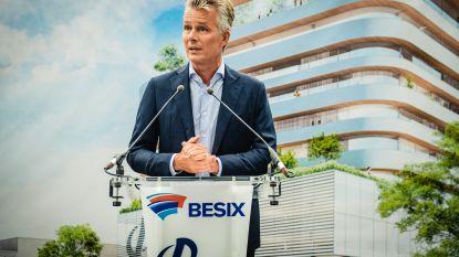 De Persgroep koopt Nederlandse vergelijkingssite