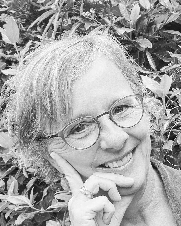 Carola Schoor is politiek filosoof en promoveerde onlangs cum laude aan de Universiteit Maastricht op het onderwerp politieke stijl en populisme. Beeld