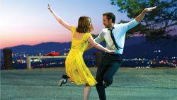 Zie je het? Stany Crets ontdekt montagefoutje in 'La La Land'