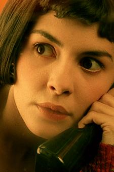 Le Fabuleux Destin d'Amélie Poulain wordt musical