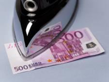2.000 milliards d'argent sale ont parcouru la planète grâce aux banques