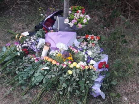 Noodlottige dood Maurits (18) treft Den Dolder als een mokerslag: 'Hij was gewoon een gave gast'