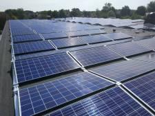 Zonneparkruzie zindert na in Roosendaal, wethouder ziet toch kansen voor Nispen