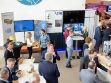Philips op High Tech Next: 'Iedereen heeft wel ergens een medische tweeling'